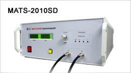 磁测量设备装置